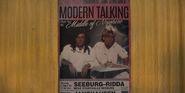 2x05 0056 ModernTalkingTour