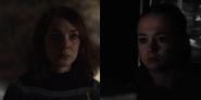 DARK 1x05 0077–SplitScreen Hannahs
