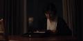 DARK 1x01 InesReads