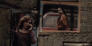 DARK 1x01 StringWall HannahKahnwald