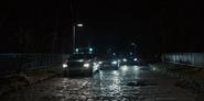 DARK 1x01 PoliceArrive