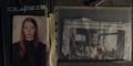 DARK 1x01 StringWall CharlotteDoppler