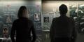 DARK 1x05 0002–SplitScreen investigation.png