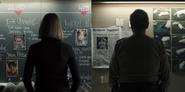DARK 1x05 0002–SplitScreen investigation