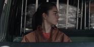 DARK 1x05 0052–Hannah 1986 sees Mikkel