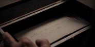 DARK 1x01 Letter In InesBox