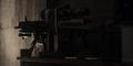 DARK 1x01 Shotgun