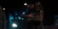 DARK 1x01 Charlotte hugs Franziska