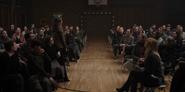 DARK 1x01 CharlotteStatement