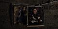 DARK 1x01 StringWall ReginaTiedemann