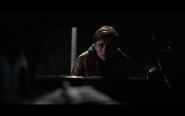 DARK 1x05 0066–Bartosz meets Noah