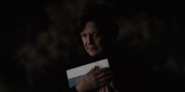 DARK 1x05 0085–Tearful Ines