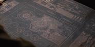 Dark 1x09 - Apparatus Blueprints
