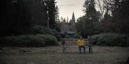 DARK 1x05 0047–Winden church 2019