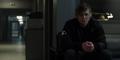 DARK 1x01 UpsetMagnus