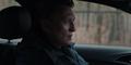 DARK 1x01 UlrichShocked