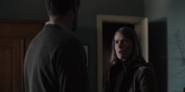 DARK 1x05 0013–Charlotte questions Peter