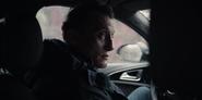 DARK 1x05 0035–Ulrich chastises Hannah