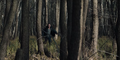 DARK 1x01 UlrichRun ForestMorning