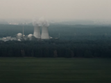Winden Nuclear Power Plant