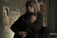 DARK Still 102 - Ulrich and Katharina embrace