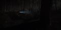 DARK 1x01 UlrichRunsForest night