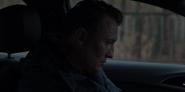 DARK 1x01 Upset UlrichWaiting