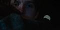 DARK 1x01 JonasFrozen