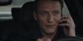 DARK 1x01 UlrichFlirting