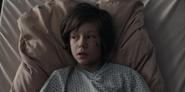 DARK 1x05 0032–Mikkel tells Noah