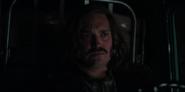 DARK 1x05 0070–Sebastian Krüger