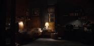 DARK 1x05 0082–Jonas' room