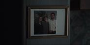 DARK 1x01 TornPhoto