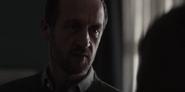DARK 1x05 0014–Peter chides Charlotte