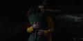 DARK 1x01 Jonas hugs Hannah