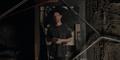 DARK 1x01 StringWall MichaelKahnwald