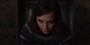 DARK 1x05 0069–Hannah reminisces