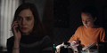 DARK 1x05 0003–SplitScreen Hannah obsessed with Ulrich.png