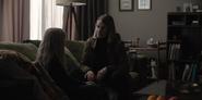DARK 1x05 0009–Charlotte questions Elisabeth