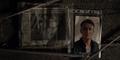 DARK 1x01 StringWall UlrichNielsen