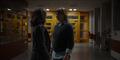 DARK 1x01 Friendly Hannah&Katharina
