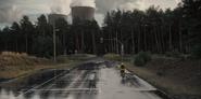 DARK 1x01 WindenIntersection 2019