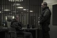 DARK Still 104 - Ulrich interrogated in Power Plant