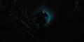 DARK 1x01 Ulrich gosto cave
