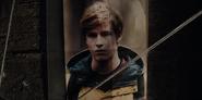 DARK 1x01 StringWall JonasKahnwald