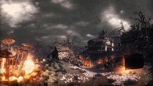 Asentamiento de no muertos.jpg