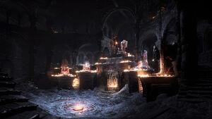 Santuario de Enlace.jpg