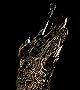 Espadón de dragón.png
