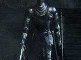 Caballero de Lothric