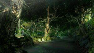 Bosque de los Gigantes caídos.jpg